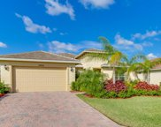12054 SW Bayberry Avenue, Port Saint Lucie image