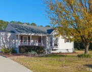 7213 Westworth Drive, Willow Spring(s) image