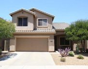 2488 W Warren Drive, Anthem image