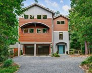 722 Everetts Creek Drive, Wilmington image