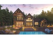 4533 Swiftwater Dr, Cle Elum image