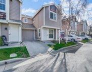 5216 Jacana Ct, San Jose image