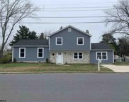212 Tremont, Absecon image