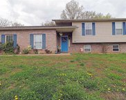256 Valley Park, Cape Girardeau image