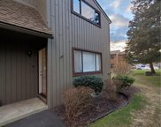 19 Orangewood West Unit 19, Derby image