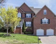 2605 Tisdale Ct, Thompsons Station image