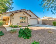 23206 S 222nd Street, Queen Creek image