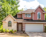 714 Mannington Drive, Dallas image