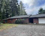 5910 Lower Lake Road, Crescent City image