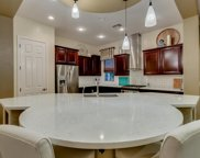 12493 W Gambit Trail, Peoria image