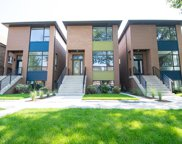3409 South Aberdeen Street, Chicago image