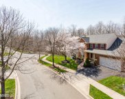 14123 TATTERSHALL PLACE, Germantown image