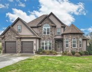 103  Webbed Foot Road, Mooresville image