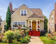 1313 N 77th St, Seattle image