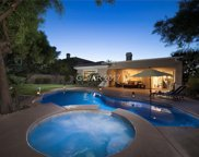 28 FEATHER SOUND Drive, Henderson image