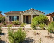 67689 Rio Vista Drive, Cathedral City image