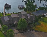 2000 Signal Point Lane, Guntersville image