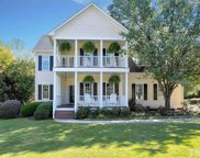 208 Sarazen Meadow Way, Cary image