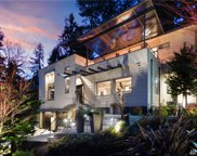 1313 4th St, Kirkland image