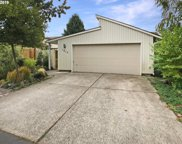 1215 NW 138TH  WAY, Vancouver image