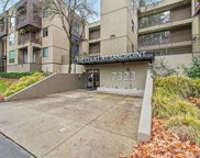 7323 Sand Point Way  NE Unit 205, Seattle image