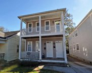 612 Orange Street Unit #A & B, Wilmington image