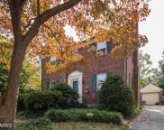 807 TRED AVON ROAD, Baltimore image