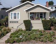 272 Larkin St, Monterey image