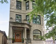 2118 West Schiller Street Unit 3, Chicago image