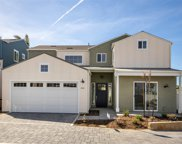 1436 Mackinnon Ave, Cardiff-by-the-Sea image