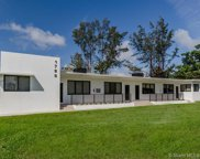 1725 Normandy Dr, Miami Beach image