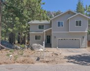 2549  Blitzen Road, South Lake Tahoe image
