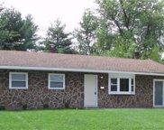9701 Conried  Drive, Indianapolis image