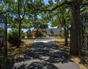 848 Orchid Hill Lane, Copper Canyon image