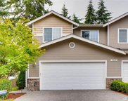 2622 Lincoln Wy Unit A, Lynnwood image