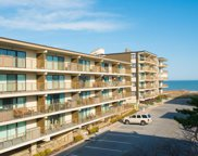 4 46th St Unit 208, Ocean City image