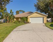 96 Aqua Court, New Smyrna Beach image