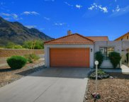 320 E Fieldcrest, Oro Valley image