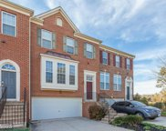22085 CHELSY PAIGE SQUARE, Ashburn image