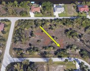 10721 Ayear Road, Port Charlotte image