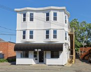 18 East Water St, Rockland image