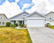 190 Sea Turtle Dr, Myrtle Beach image