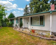 2923 193rd Place SE, Bothell image