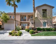 2579 RED SPRINGS Drive, Las Vegas image