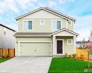 2002 193rd St E, Spanaway image