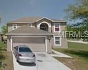 1625 Herring Lane, Clermont image