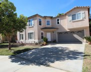621 Jacks Creek Rd, Escondido image