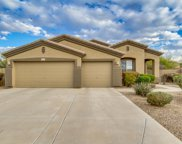 13121 S 178th Avenue, Goodyear image