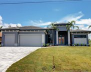 2231 SW 50th LN, Cape Coral image