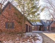 8642 Highwoods  Lane, Indianapolis image